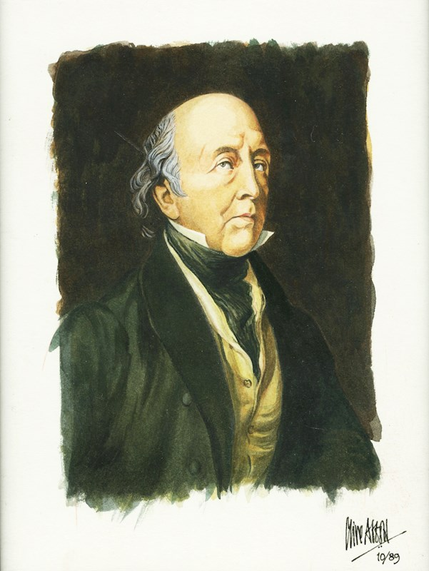 http://500years.royalmailgroup.com/gallery/robert-wallace-1773-1855/