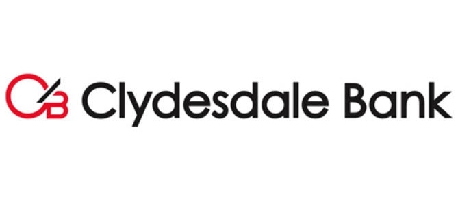 Clydesdale Bank Spirit of the Community Awards2016