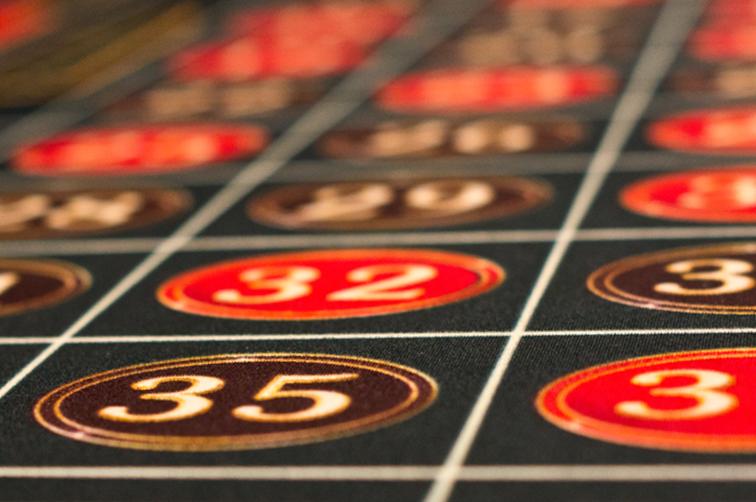 UK Govt must take action on gambling relatedharm