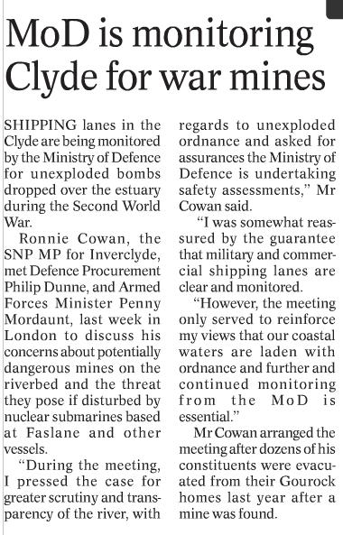 Herald [21/06/2016]