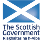 Scottish Welfare Fund