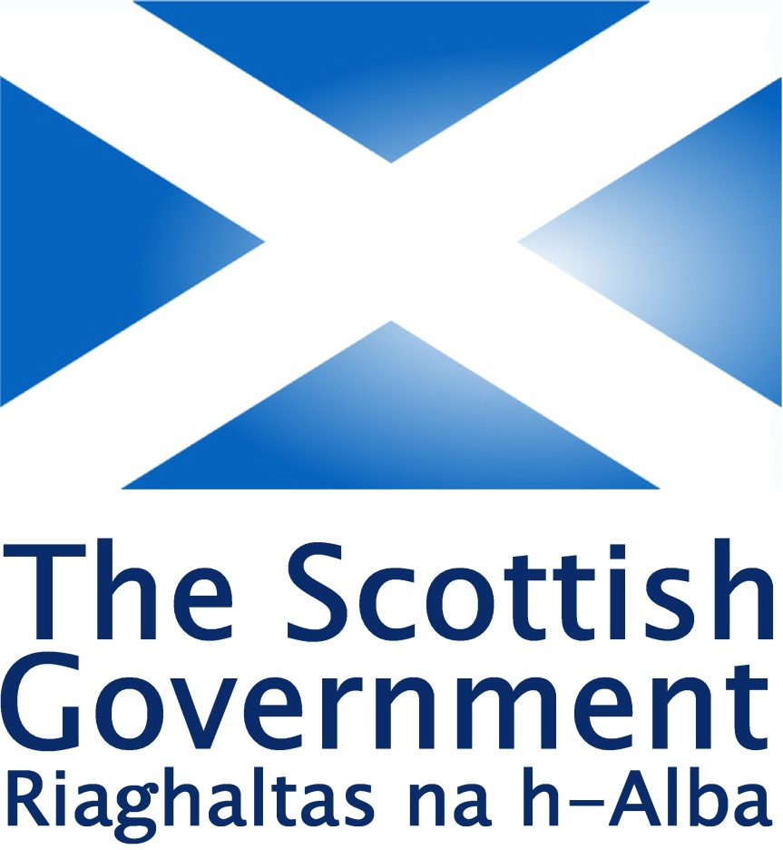 Scot Govt – Restrictions Fund (Inverclyde application process)