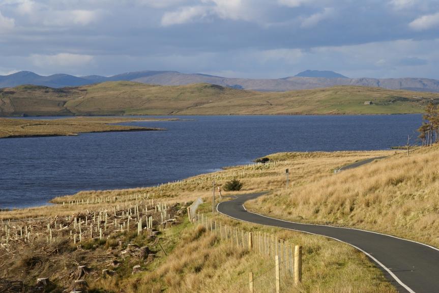LochThom