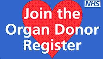 Organ donation debate