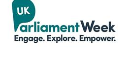 Parliament Week 2016