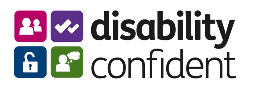 Disability Confident Inverclyde[04/11/2016]