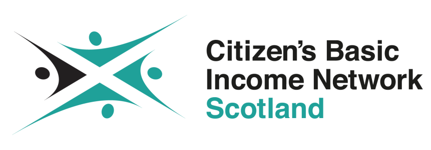 Basic Income Event