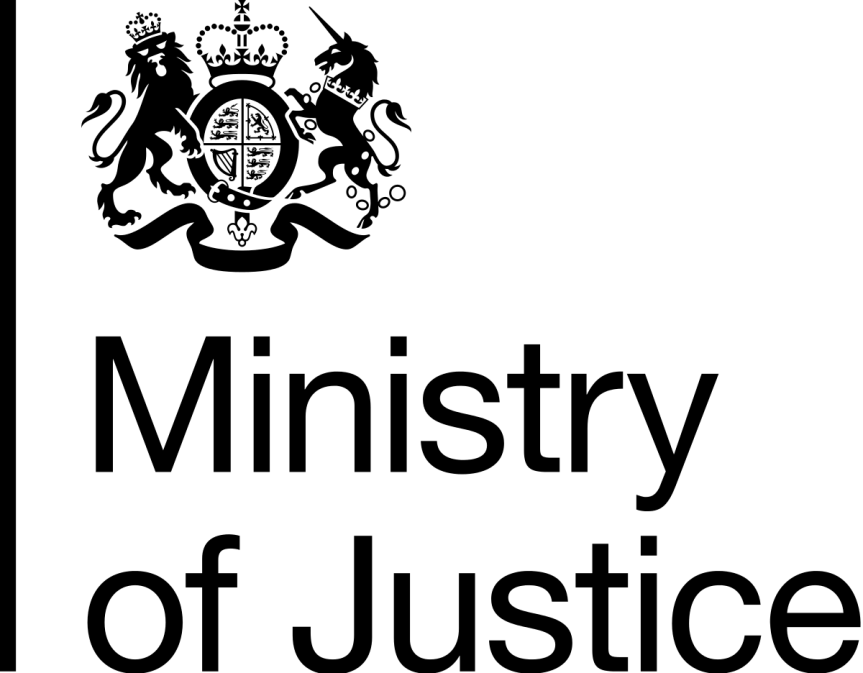 Questions to UK Govt on PIPAppeals