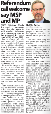Greenock Telegraph [14/03/2017]