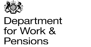 UK Government delay disability backpayments