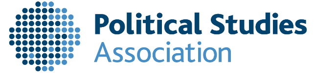 Political Studies Association Competition