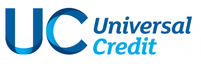 Universal Credit flaws