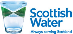 Scottish Water Investment in Greenock