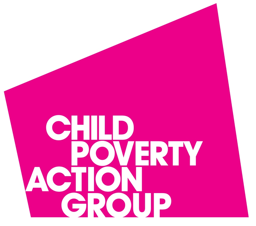 Child Poverty in Inverclyde