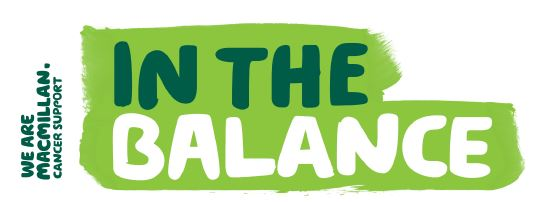 Macmillan Cancer – Duty of care