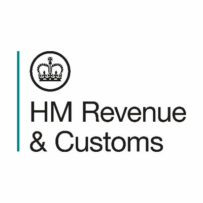 HMRC – Christmas phone and online scamming