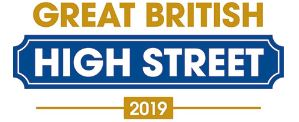 High Street Awards