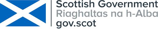 Scottish Welfare Fund