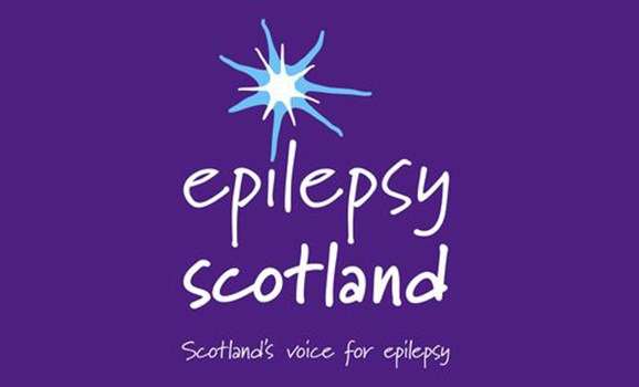 Epilepsy Scotland – PIP petition