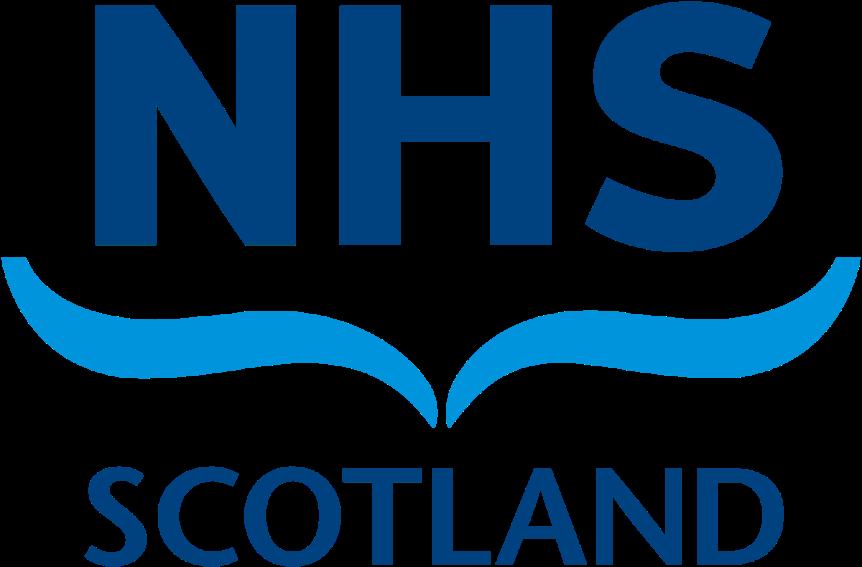 £500 bonus for health and social carestaff